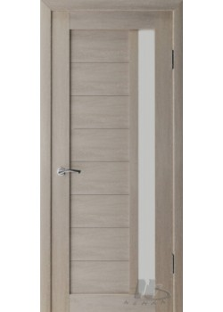 Двери ML 01 Неман