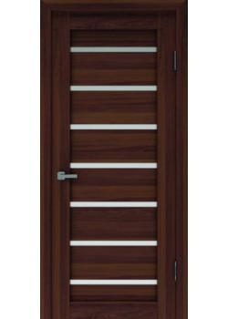 Двери ML 02 Неман
