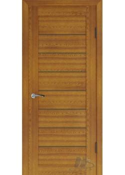 Двери ML 03 Неман