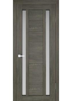 Двери ML 04 Неман