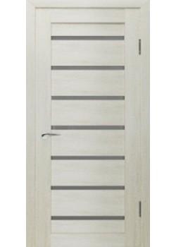 Двери MN 02 Неман