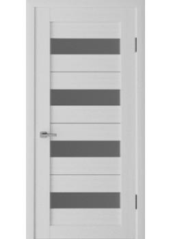 Двері MN 06 Неман