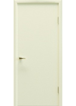 Двері Молочна Неман