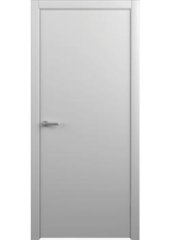 """Двери Mono """"Albero"""""""