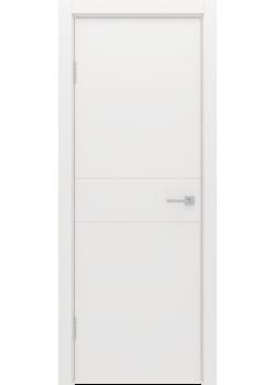 Двери Mono 102 Istok