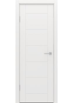 Двери Mono 120 Istok