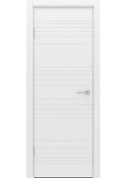 Двери Mono 201 Istok