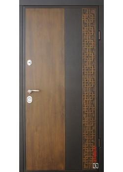 Двері Naomi Pt Zimen
