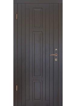 Двери Нью-Йорк Портала