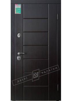 Двери Ника М БС2 Kale Двери Украины