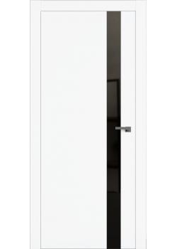 Двери A3 120 mm Omega