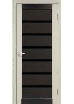 Двері PCD-02 Korfad