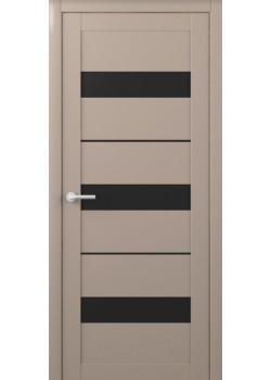 Двери Praga BLK Albero