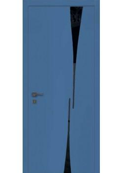 Двері Prestige 04 WakeWood