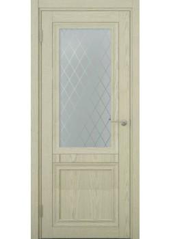 Двери 602 ГР Галерея