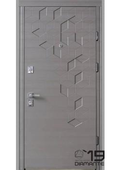 Двери Folio Страж