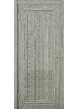 Двери 601 ГЛ Галерея
