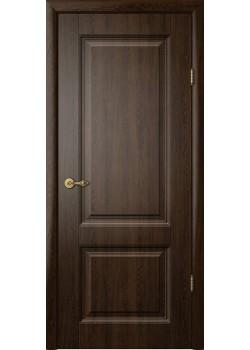 Двери Тициан ПГ Albero