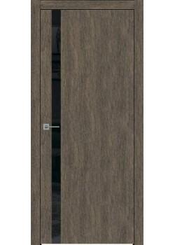 Двери Premio 03 дуб капучино Art Door