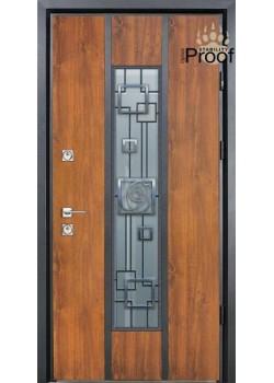 Двері Alfa Страж