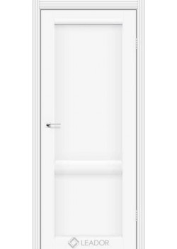 Двери Laura LR-02 Leador