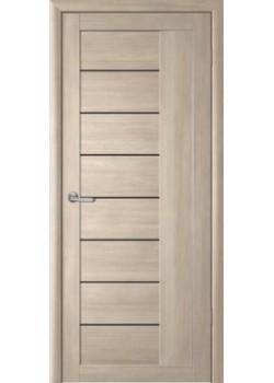 Двери Marsel BLK Albero