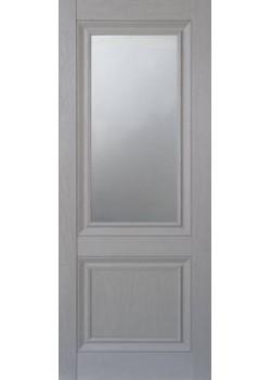 Двері CL-1 ПО STDM