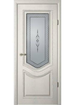 Двери Рафаэль ПО Albero