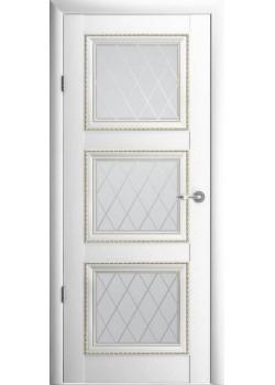 Двери Версаль 3 ПО Albero