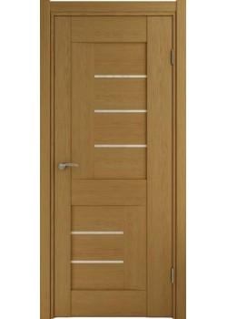 Двери Alda Alberi