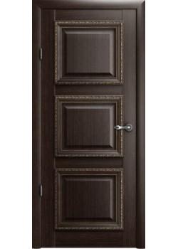 Двери Версаль 3 ПГ Albero