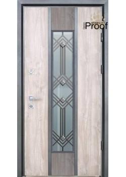 Двері Magnet Страж