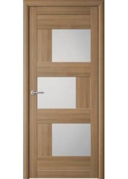 Двери Stokgolm Albero