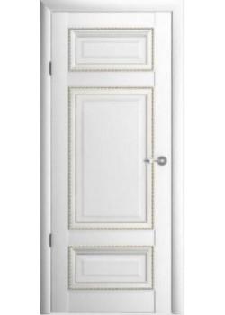 Двери Версаль 2 ПГ Albero