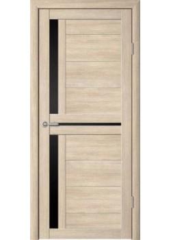 Двери Tina-Keln BLK Albero
