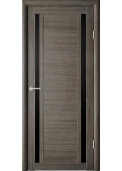 Двери Riga BLK Albero