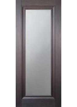 Двері CL-5 ПО STDM