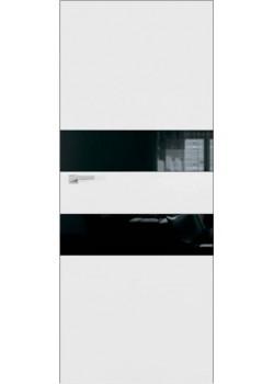 Двери Скрытая А2 Скрытого монтажа
