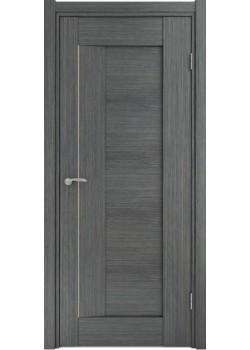 Двери Gloria 2 Alberi