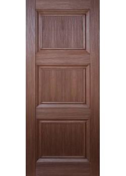 Двері CL-3 ПГ STDM