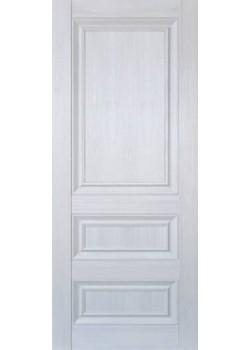 Двері CL-2 ПГ STDM