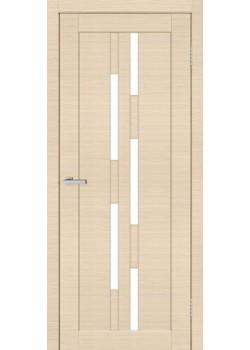 Двери Model 08 дуб latte line Омис
