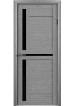 Двери Tina BLK Albero