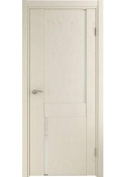 Двері Assanta 2 Alberi