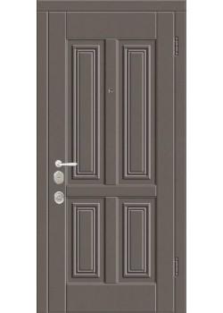 Двері B 3.46 Берислав