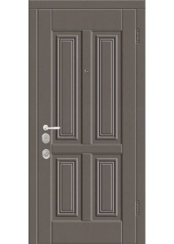 Двери B 3.46 Берислав