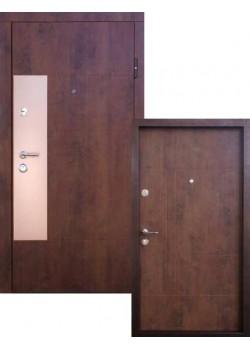 Двери Техас Премиум Форт
