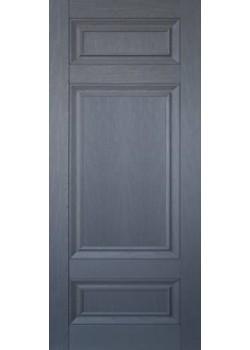 Двері CL-4 ПГ STDM