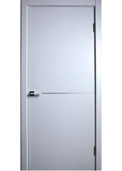 Двері M01 Danapris