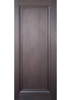 Двері CL-5 ПГ STDM